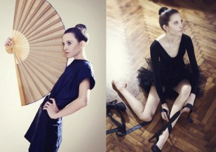 "photo:Michal""Massa""Mąsior,model:MariaDerzko"