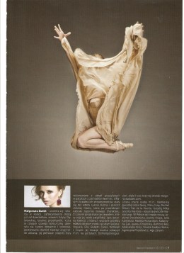 TRENDY Magazine