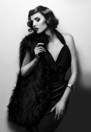 model:JoannaAugusciuk,photo:KatarzynaWidmanska