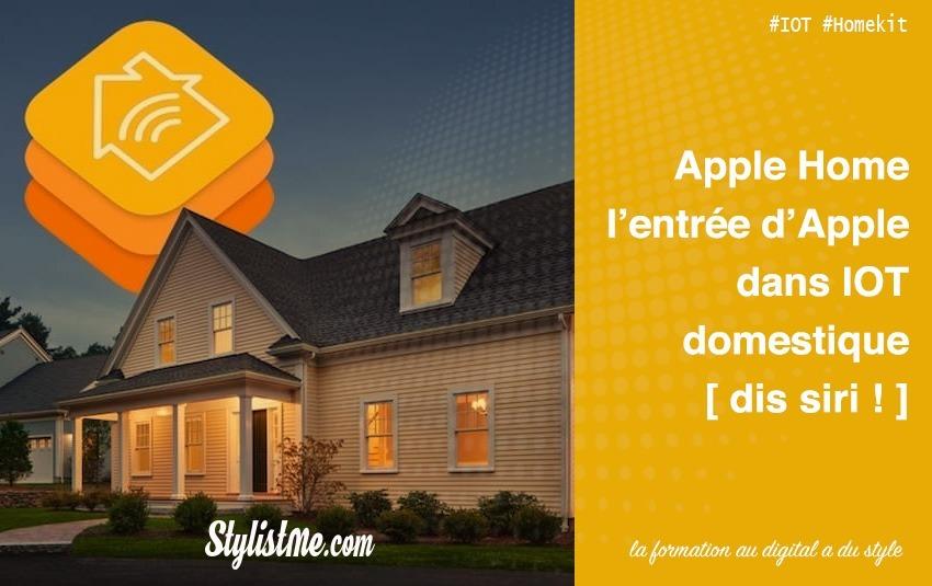 apple-home-application-maison