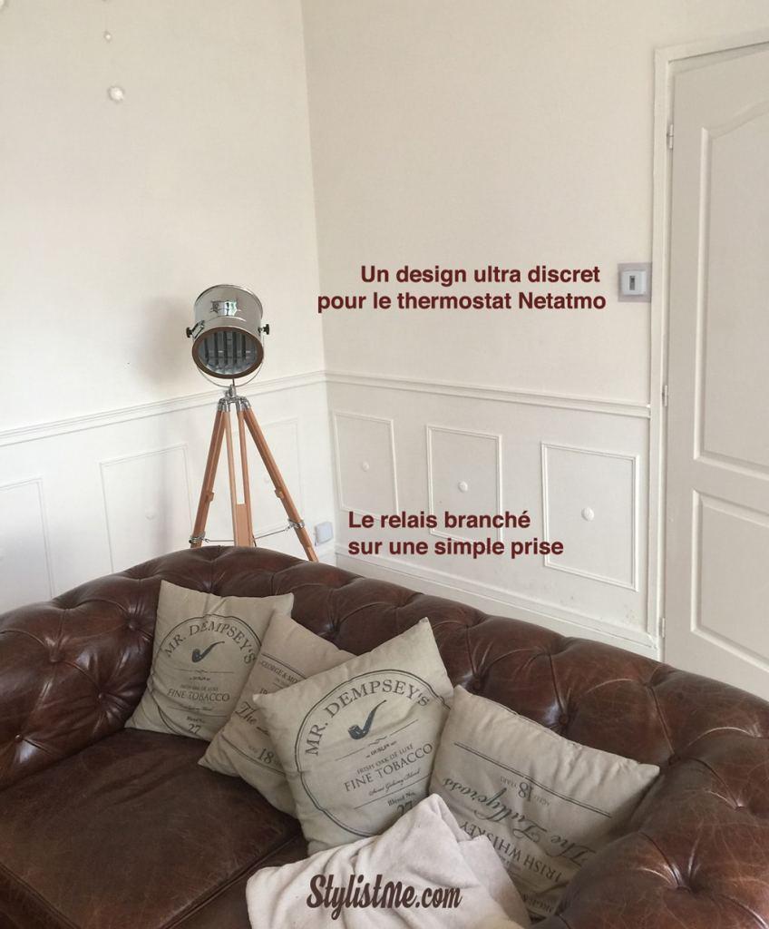 test-thermostat-netatmo