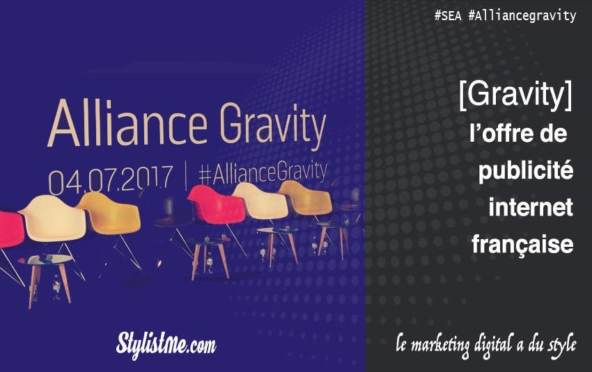 Gravity-publicite-alliance-ad-exchange-SEA