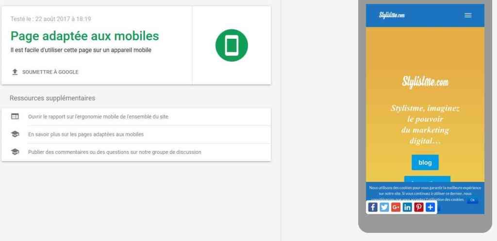 Comment optimiser son site pour la recherche vocale mobile