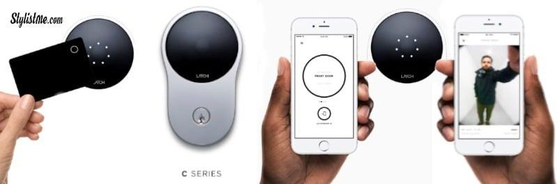 Apple HomePod HomeKit : tous les objets connectés compatibles