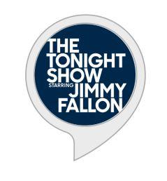 skill amazon exemple the tonight show