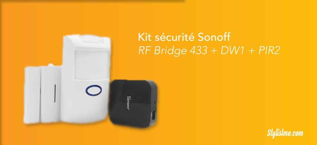 Sonoff-bridge-RF-capteur-mouvement-ouvertue