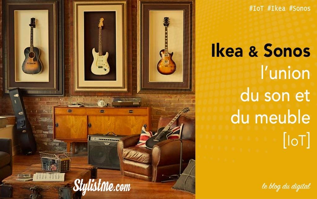 Sonos-Ikea-le-duo-pour-la-musique-sans-fil-dans-la-maison
