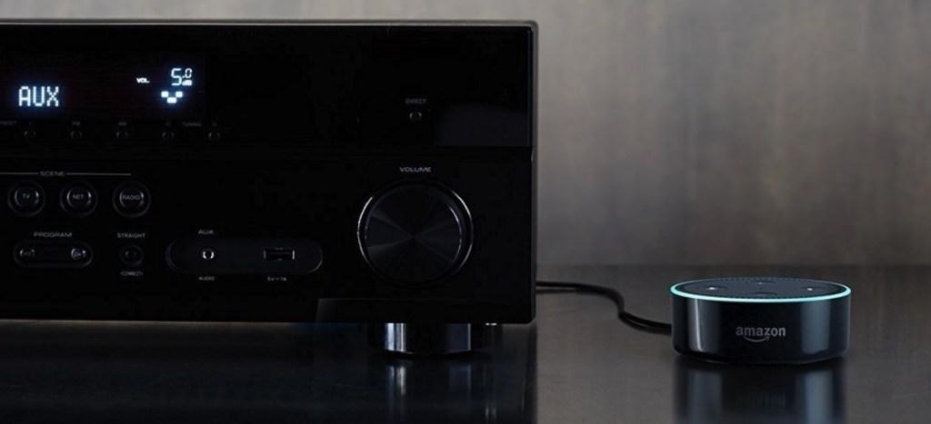 Amazon Echo Dot Plus Spot Show Connect : echo dot