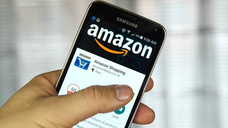 Comment utiliser Amazon Alexa sur son iPhone ou mobile Android