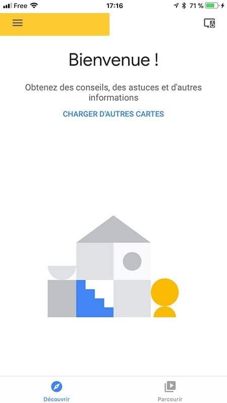 Comment-connecter-vos-enceintes-bluetooth-Google-Home-0