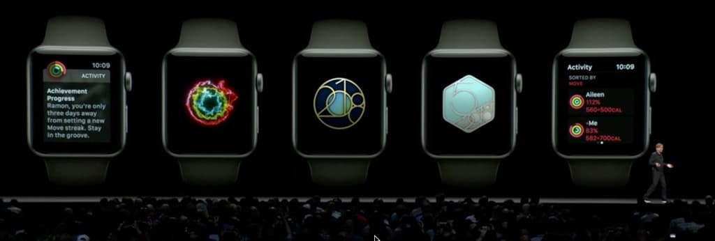 Keynote-Apple-2018-WWDC-apple-OSwatch
