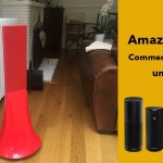 Comment connecter une enceinte Bluetooth à Amazon Echo