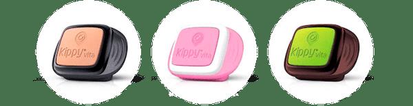 GPS Kippy Vita S avis test