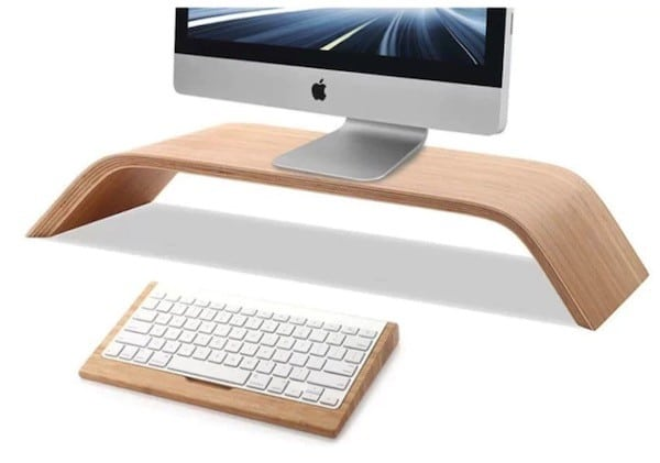 support bois magic keyboard apple
