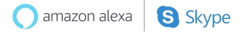 Comment utiliser Skype avec Amazon Echo Alexa