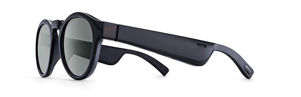 Bose Frames design prix avis test