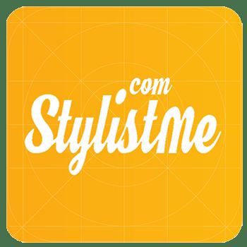 Logo Stylistme Objets connectés