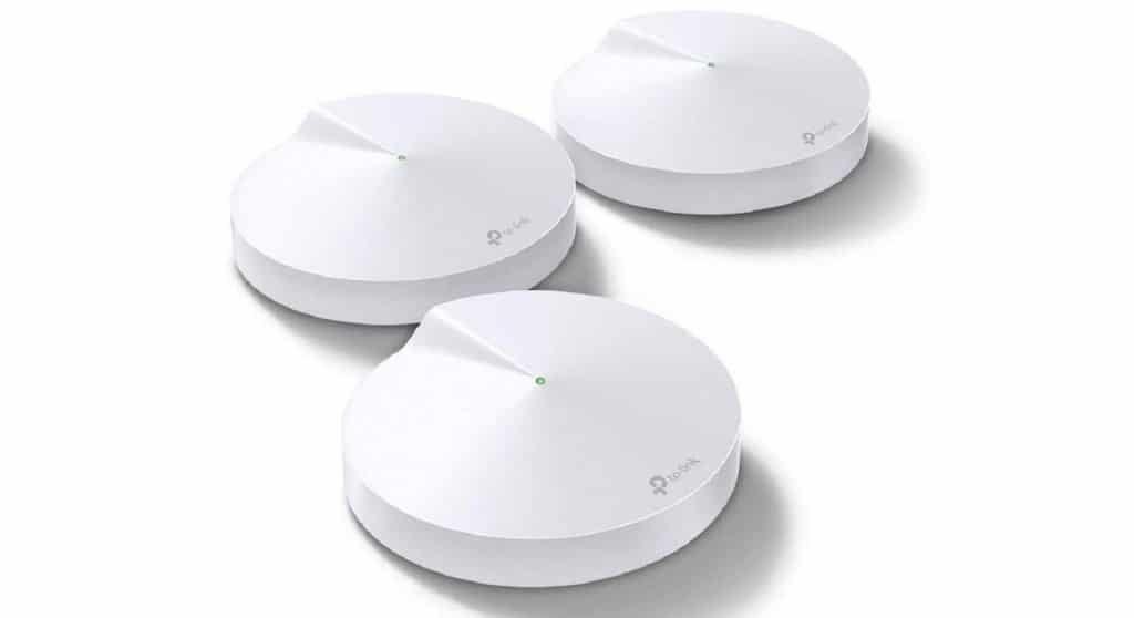 comparatif wifi maillé tp link