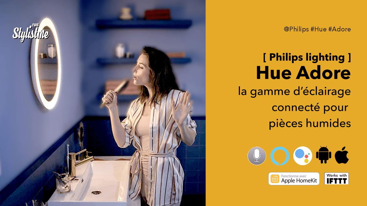 Philips-Hue-Adore-avis-prix-test-eclairage-connecte