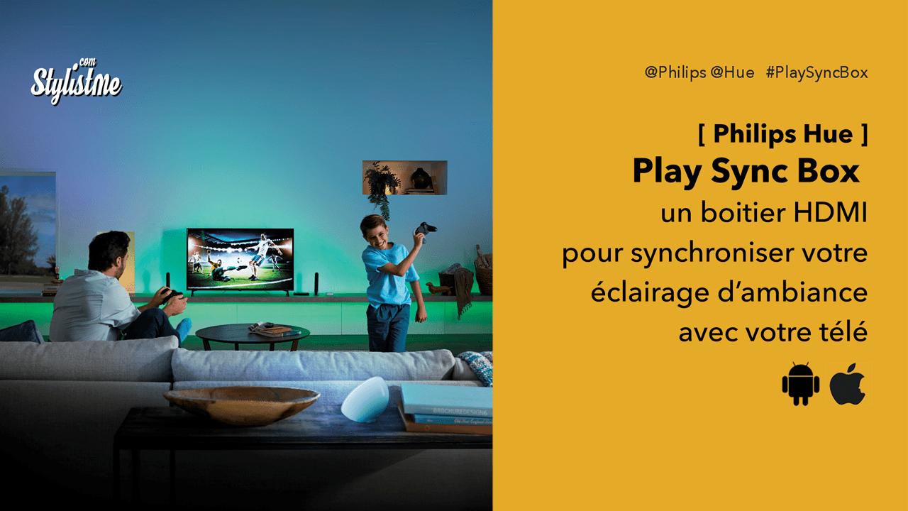 Play-Sync-Box-Philips-Hue-test-avis-prix