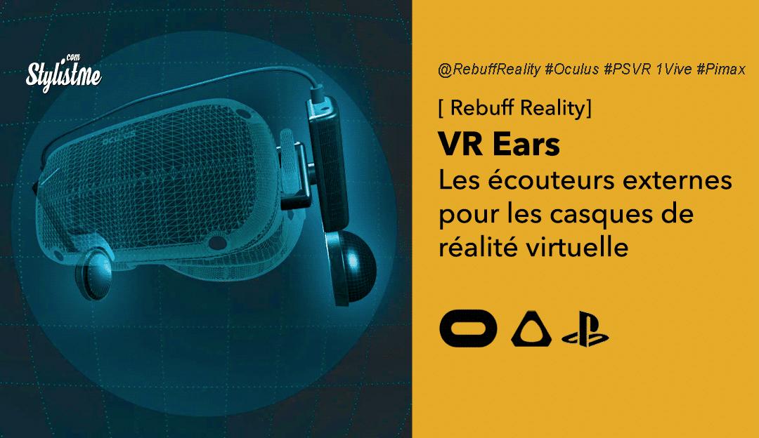 VR-Ears-prix-date-avis-test-ecouteur-casque-VR
