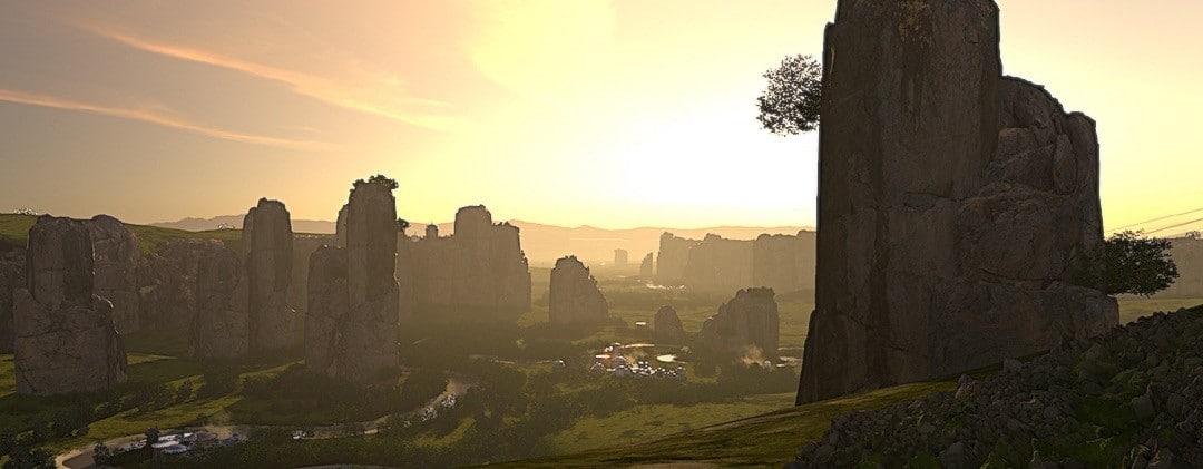 Star Wars: Tales from the Galaxy's Edge date sortie prix