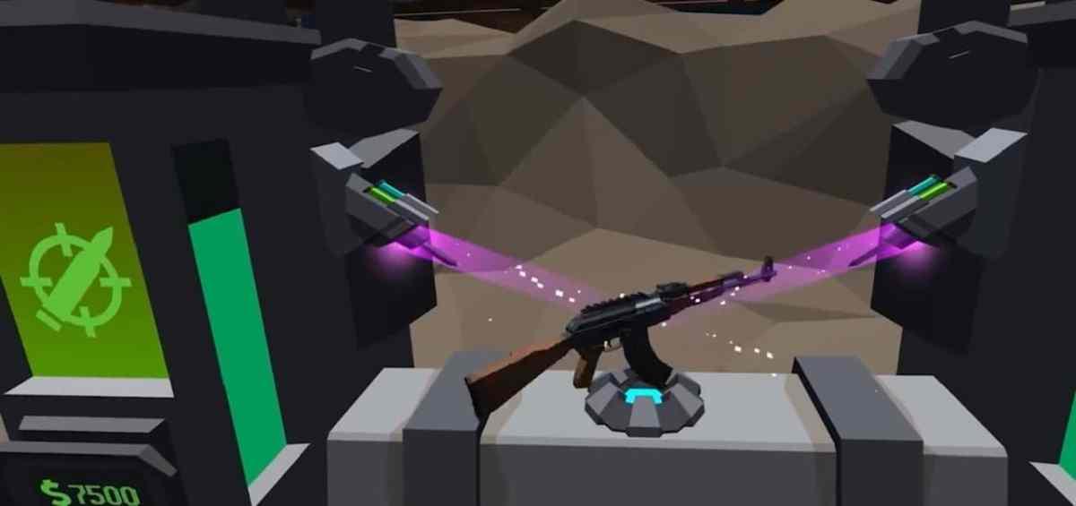 Gladiatus Quest amélioration armes