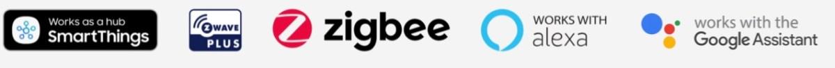 Aeotec Smart Home Hub avis