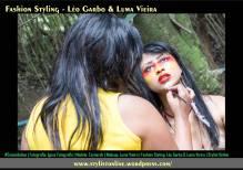 www.youtube.com/c/stylistonline