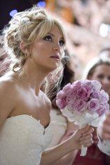 bride-wars06