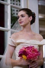 bride-wars10