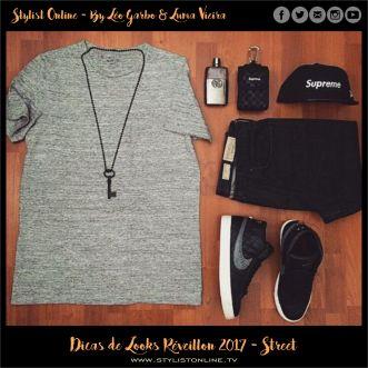 look_reveillon_street_1