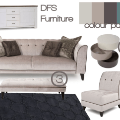 Dfs Metro Sofa Review Wesley Hall Sofas Furniture Products Wishlist By Joanna Thornhill For Stylist S Own