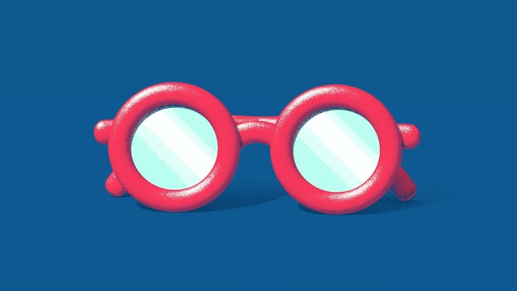 How to create stylized grainy cell shading in Cinema 4D