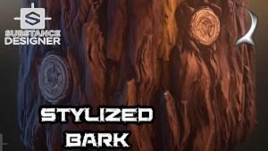 Tutorials - Stylized Station - Learn Stylized Art