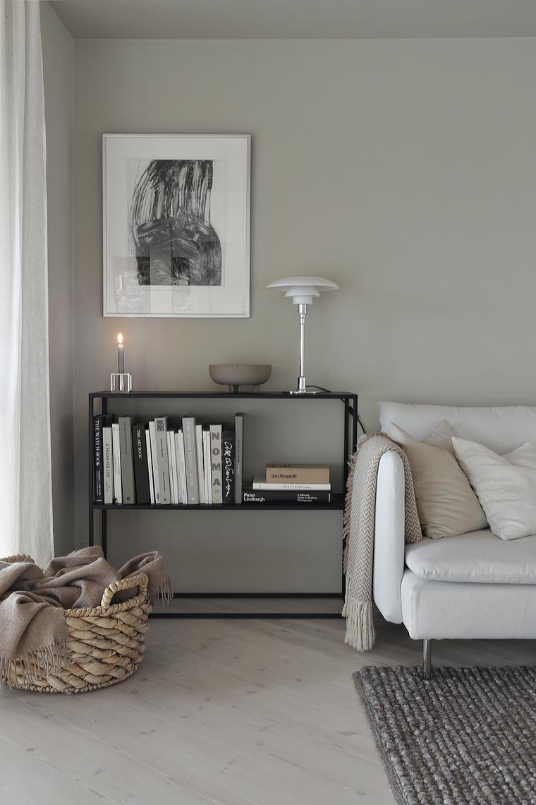 Stylizimo  Design voice  1 of interior design blogs