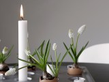 Simple Easter Decoration Stylizimo