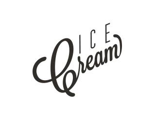 logo-style-typo