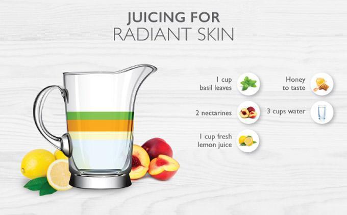 stylomilo.net_Recipe for Radiant Skin