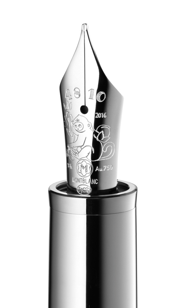 stylomilo.net_Montblanc-Chinese-Zodiacs-The-Monkey-Limited-Edition-512_RM19,700-(5)