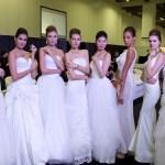 新加坡珠宝及宝石展11月掀开序幕