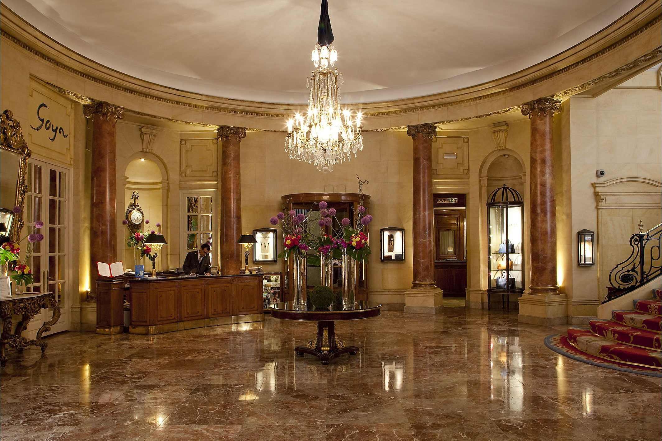 hotelritz-lobby-1