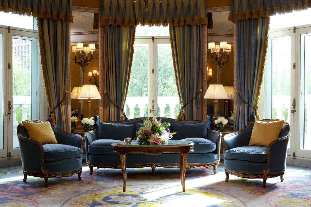 hotelritz-royal-livingroom-2