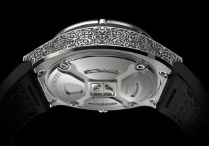腕表 Watches