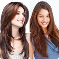 Hair Colors That Make Look Younger 2017 Trends Of 29 Cool ...