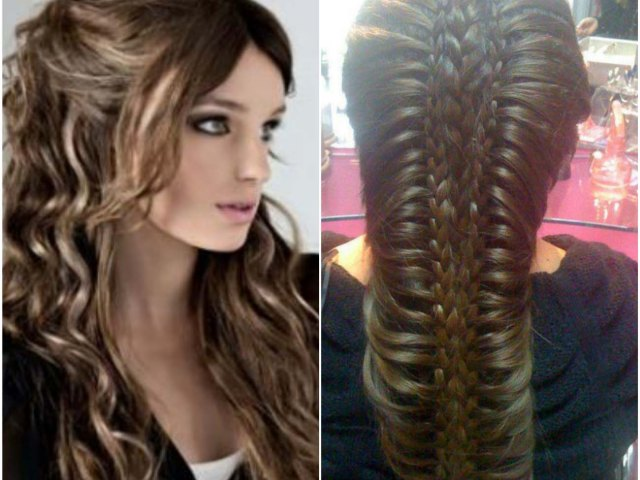 new hairstyles 2017 for girls inexpensive – wodip