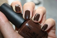 Nail Polish Colors For Dark Skin Tone| Top 10 | Stylo Planet