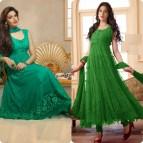 Latest Dress Designs Frocks for Girls