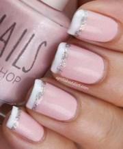fall winter nail paint colors