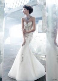 lazaro-mermaid-wedding-dresses-sGkl